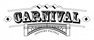newport-pagnell-carnival