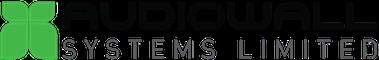 Audiowall-logo-vsmall