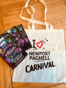 Temperatures, Excitement and Community Spirits Set to Soar at Newport Pagnell Carnival This Weekend